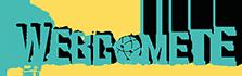 Webcomete